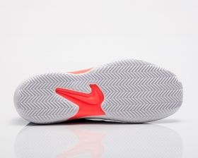 Type Tennis Nike Wmns Air Zoom Resistance Clay