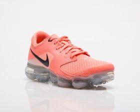 Type Running Nike Wmns Air VaporMax