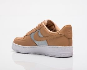 Type Casual Nike Wmns Air Force 1 '07 SE Premium Numetallic Pack