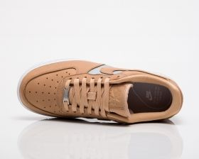 Type Casual Nike Wmns Air Force 1 '07 SE Premium Numetallic Pack
