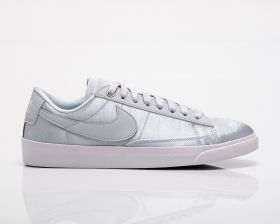 Type Casual Nike Wmns Blazer Low SE