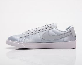Type Casual Nike Wmns Blazer Low SE
