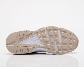 Type Casual Nike Wmns Air Huarache Run