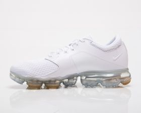 Type Running Nike Air VaporMax