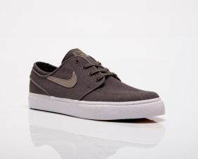 Type Casual Nike SB Zoom Stefan Janoski Canvas Deconstructed