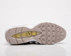 Type Casual Nike Air Max 95 Essential Lemon Wash
