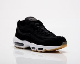 Type Casual Nike Air Max 95 Premium