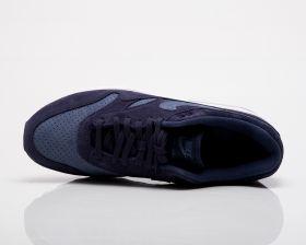 Type Casual Nike Air Max 1 Premium