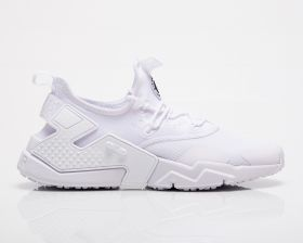 Type Casual Nike Air Huarache Drift