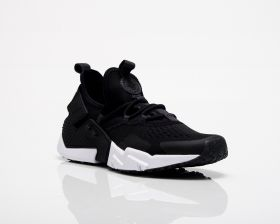 Type Casual Nike Air Huarache Drift Breathe