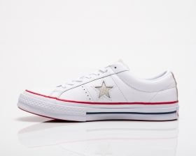 Type Casual Converse One Star OX