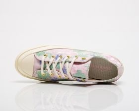 Type Casual Converse All-Star Chuck Taylor '70 OX