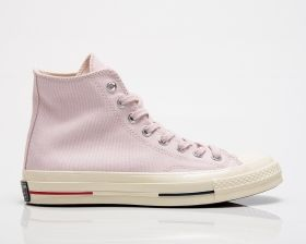 Кецове Converse All-Star Chuck Taylor '70 Hi