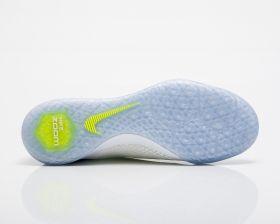 Type Soccer Nike Hypervenom Zoom PhantomX III Pro IC