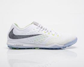 Type Soccer Nike Hypervenom Zoom PhantomX III Pro TF