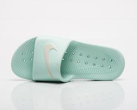Type Slides Nike Wmns Kawa Shower Slide