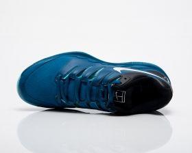Type Tennis Nike Air Zoom Vapor X Clay