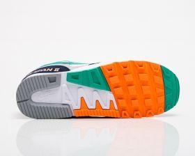 Type Casual Nike Air Span II