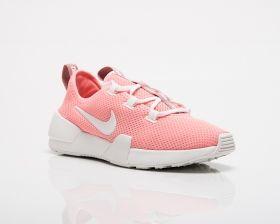 Type Casual Nike Wmns Ashin Modern Run