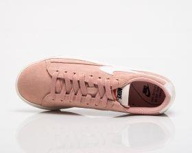 Type Casual Nike Wmns Blazer Low SD