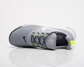 Type Casual Nike Presto Fly