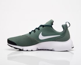 Type Casual Nike Presto Fly