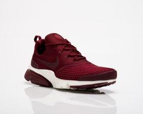 Type Casual Nike Presto Fly SE
