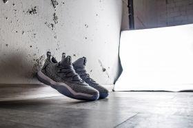 Type Basketball Jordan Super.Fly 2017 Low
