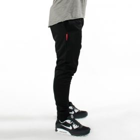 Type Pants Mitchell & Ness Branded Track Pants