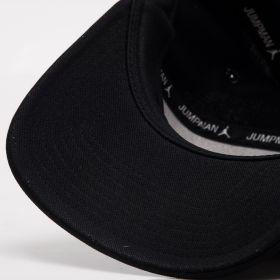 Type Caps Jordan Jumpman Snapback
