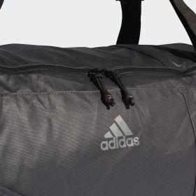 Type Backpacks adidas Training Convertible Top Team Bag