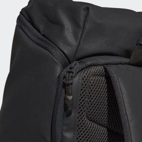 Type Backpacks adidas Training Backpack