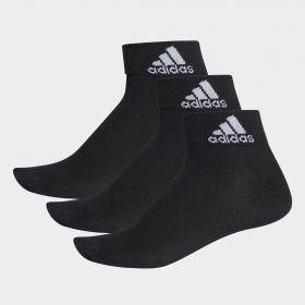 Type Socks adidas Performance Thin Ankle Socks (3 Pack)