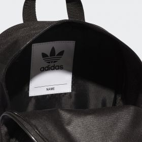 Type Backpacks adidas Originals EQT Mini Backpack