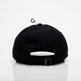 Type Caps Nike Sportswear H86 Futura Washed Cap