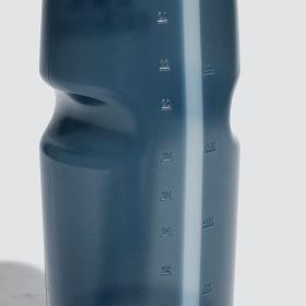 Type Flasks adidas Perf 750 ml Water Bottle