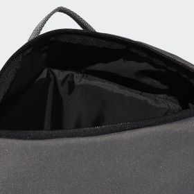 Type Backpacks adidas Z.N.E. Core Backpack