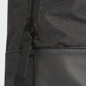 Type Backpacks adidas Wmns ID Tote Bag