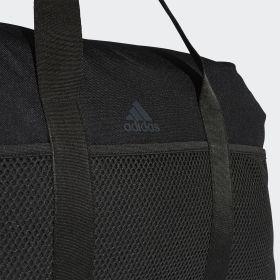 Type Backpacks adidas Wmns Core Duffel Bag