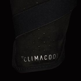 Type Gloves adidas Wmns Climacool Training Gloves