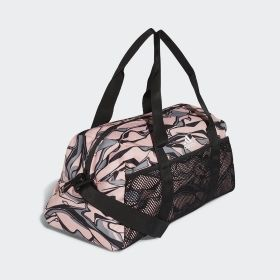 Type Backpacks adidas Wmns Performance Training Core Duffel Bag