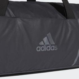 Type Backpacks adidas Convertible Training Medium Duffel Bag