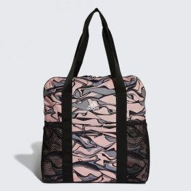 Type Backpacks adidas Wmns Sports Bag