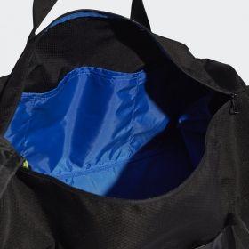 Type Backpacks adidas Football Icon Bag