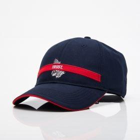 Type Caps Cayler & Sons Trust Curved Cap
