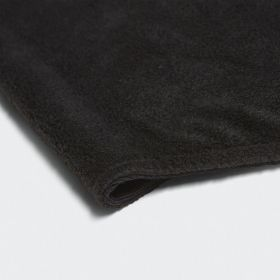 Type Scarves adidas Football Neck Warmer