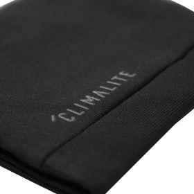 Type Wristbands adidas Training Climalite Wristband