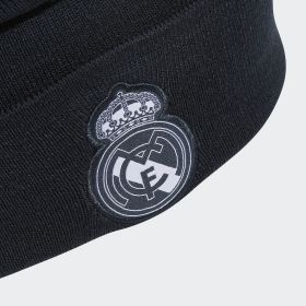 Type Caps adidas Real Madrid 2018/19 Beanie