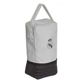 Type Backpacks adidas Real Madrid 2018/19 Shoe Bag