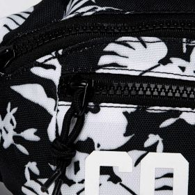 Type Backpacks Converse Small Fast Belt Pack